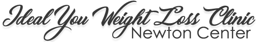 Ideal You Weight Loss Clinic Newton Center